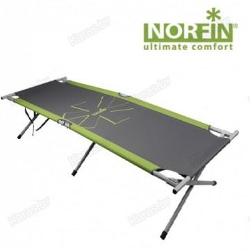 Кровать складная NORFIN OULU NF 195x66x41